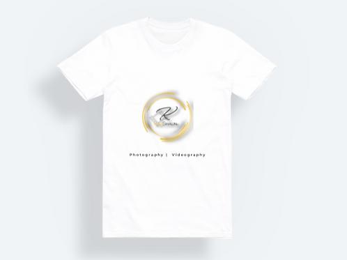Adult Regular Logo Shirt