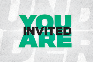 v1---Invitation.png