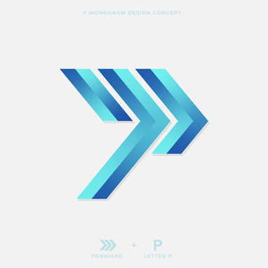 P-Logo-Concept-IG-Post-1.png
