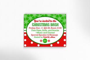 Christmas Bash Flyer Showcase.png