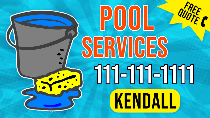 Pool Services Kendall YT Thumbail.png