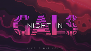 Girls-Night-In-(Wallpaper).png