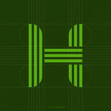 H-Logo-1-Build.png