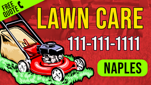 Lawn Care YT Thumbail.png