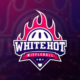 White Hot Wiffleball
