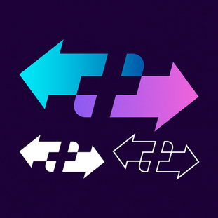RiM-Logo-Showcase.png