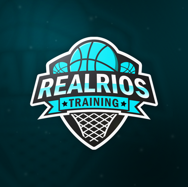 RealRios Logo Showcase 2.png