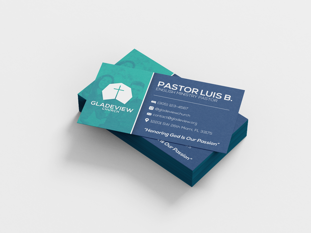 GVC Business Card Mockup.png
