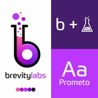 BrevityLabs-Logo-Showcase.png