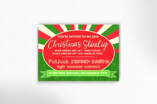 Christmas Shindig Flyer Post.png