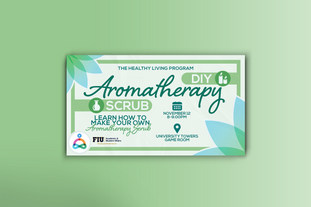 Aromatherapy Flyer Post 1.png