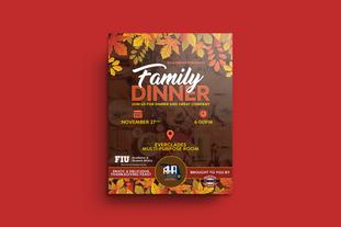 Family Dinner Flyer Showcase.png