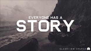 Story-Design-v2.png