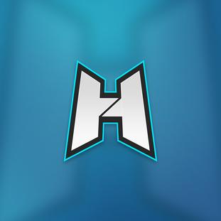 v2---Hatuey.png