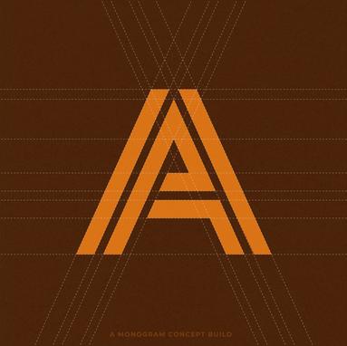 A-Monogram-Post-1.png