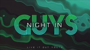 Guys-Night-In-(Wallpaper).png