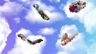LIVE Clouds Animation v2.mp4