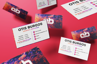 ob Business Card Showcase 3.png