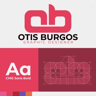 OB-Logo-Presentation-Post.png