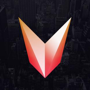Gradient-V-Logo-Design-2.png