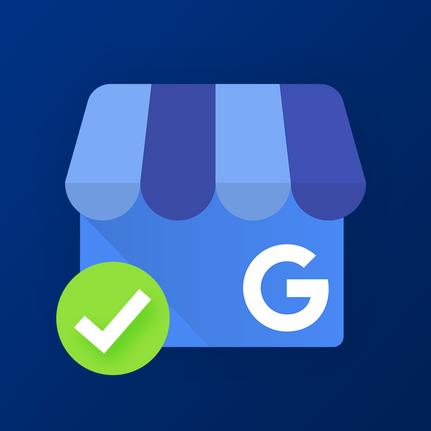 GMB Verification & Optimization