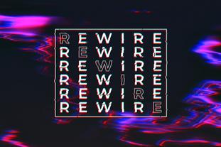 Rewire Wallpaper Design 1.png