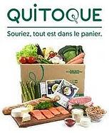 quitoque_panier.jpg
