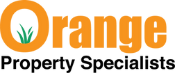 Orange-Property-Specialists 2019 LOGO.pn