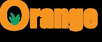 Orange-Property-Specialists 2019 LOGO.pn