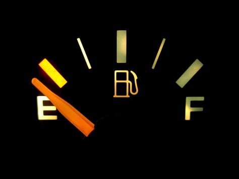 Benzininizin Bittiğini Nasıl Anlarsınız?