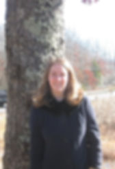 author bio pix.jpg