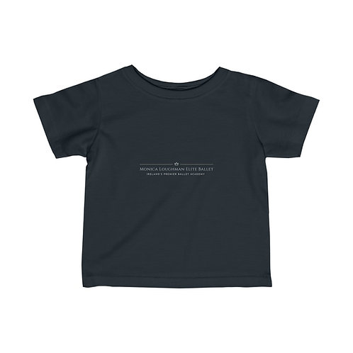 MLEB Infant Fine Jersey Tee