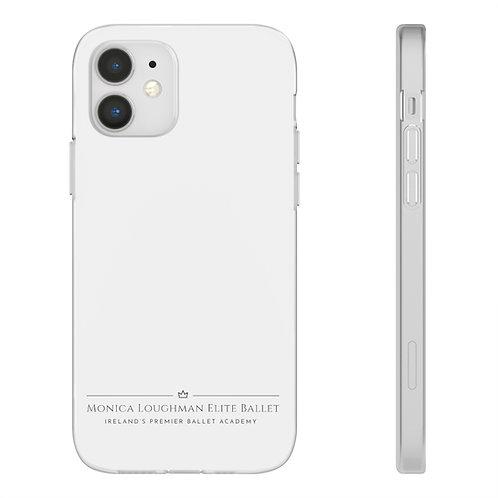 MLEB Phone Cases