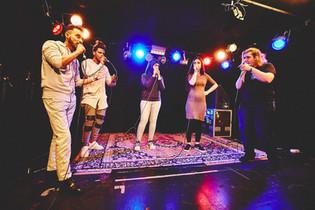 rap4refugees_julia_workshops-190.jpg