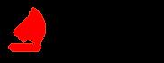 bsh_logo_RGB.png