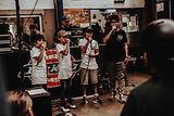 Skate&Rap_ 28_.jpg