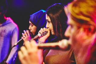 rap4refugees_julia_workshops-197.jpg