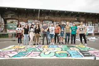 2017-06-28-RFR-Graffiti-17.jpg