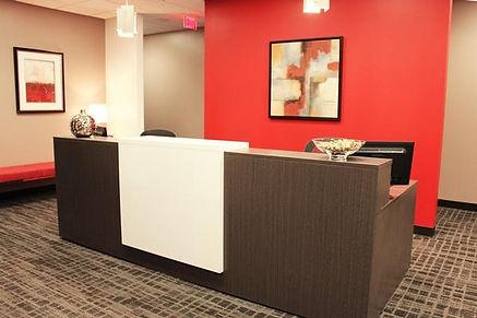 Front desk 2 - Landmark.jpg