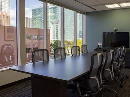 Conference Room - Landmark.jpg