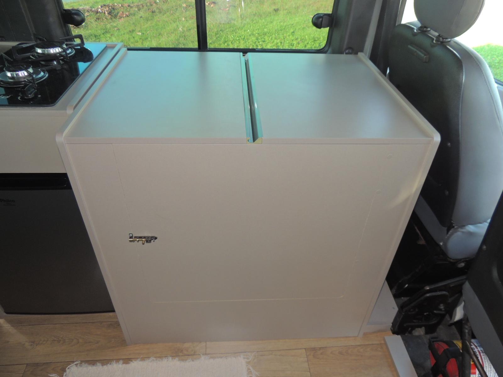 4-box a