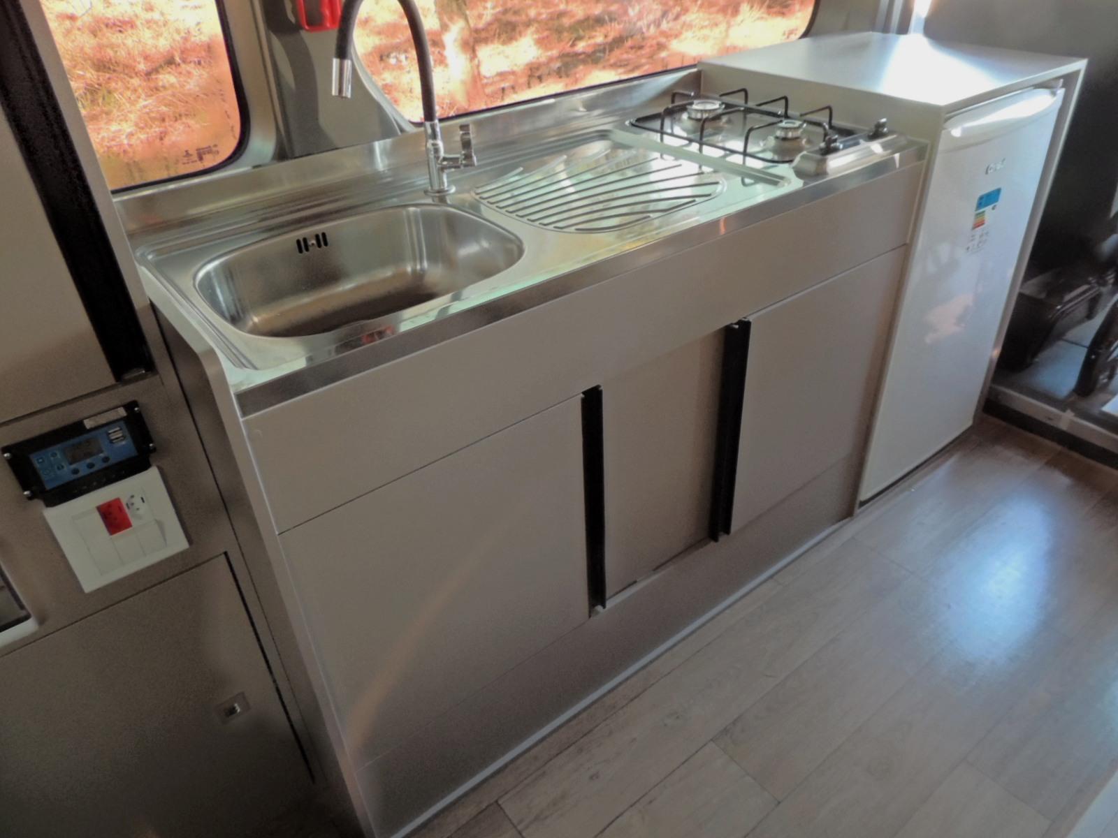 5.0 cozinha