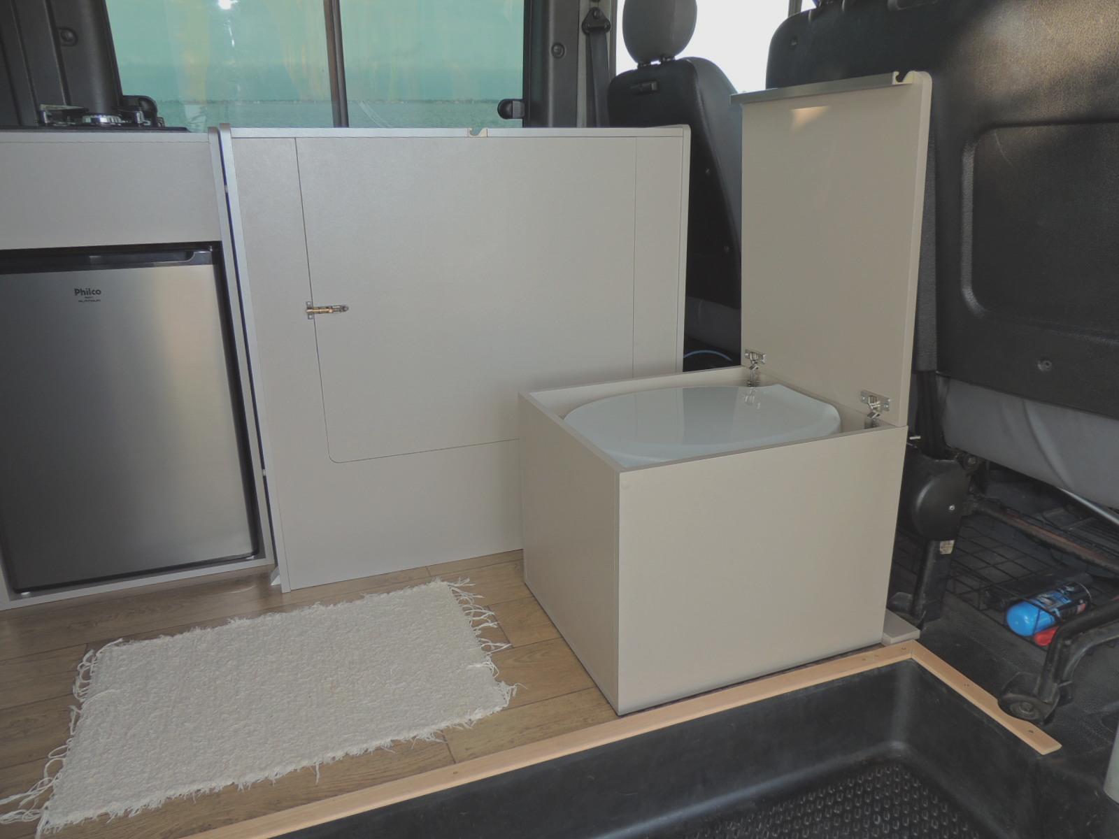 4-box i
