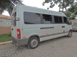 DSCN0963