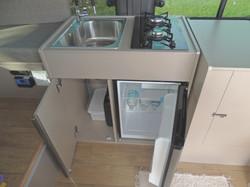 5-cozinha d
