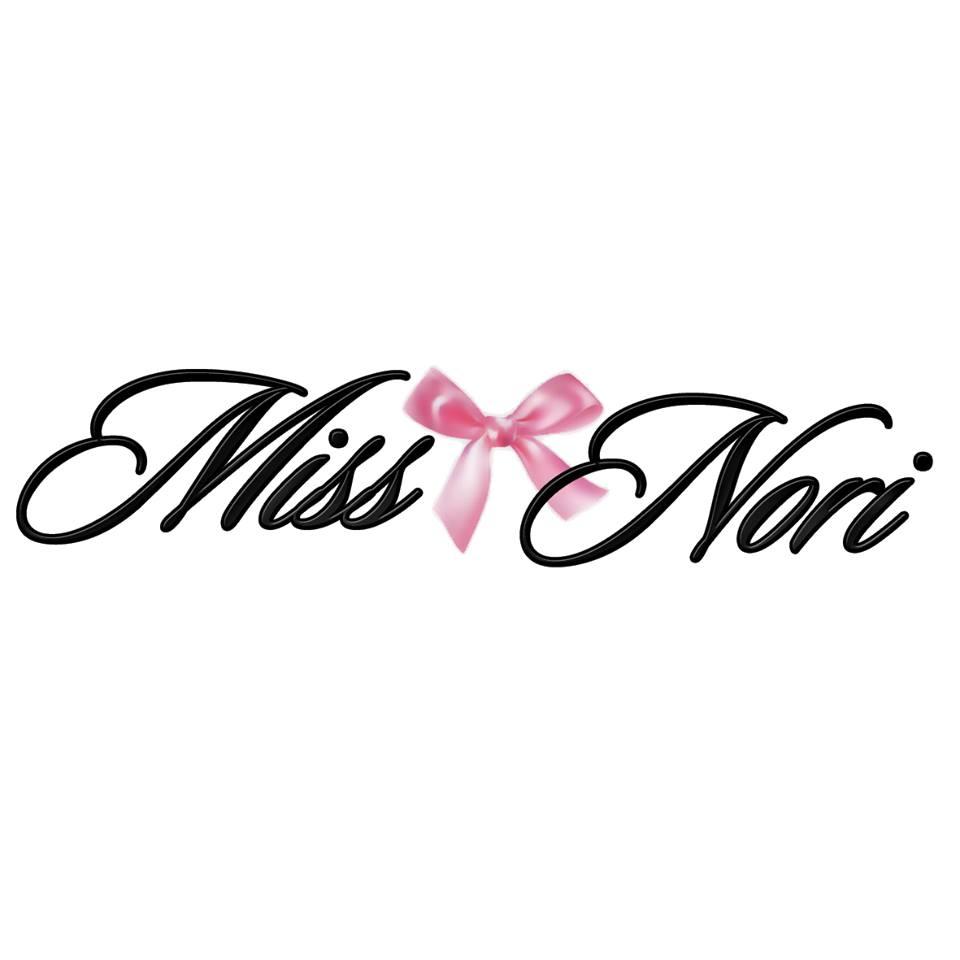 Miss Nori