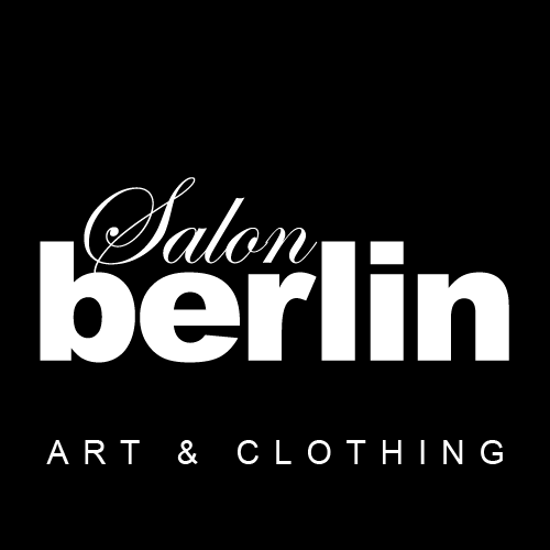 Salon Berlin