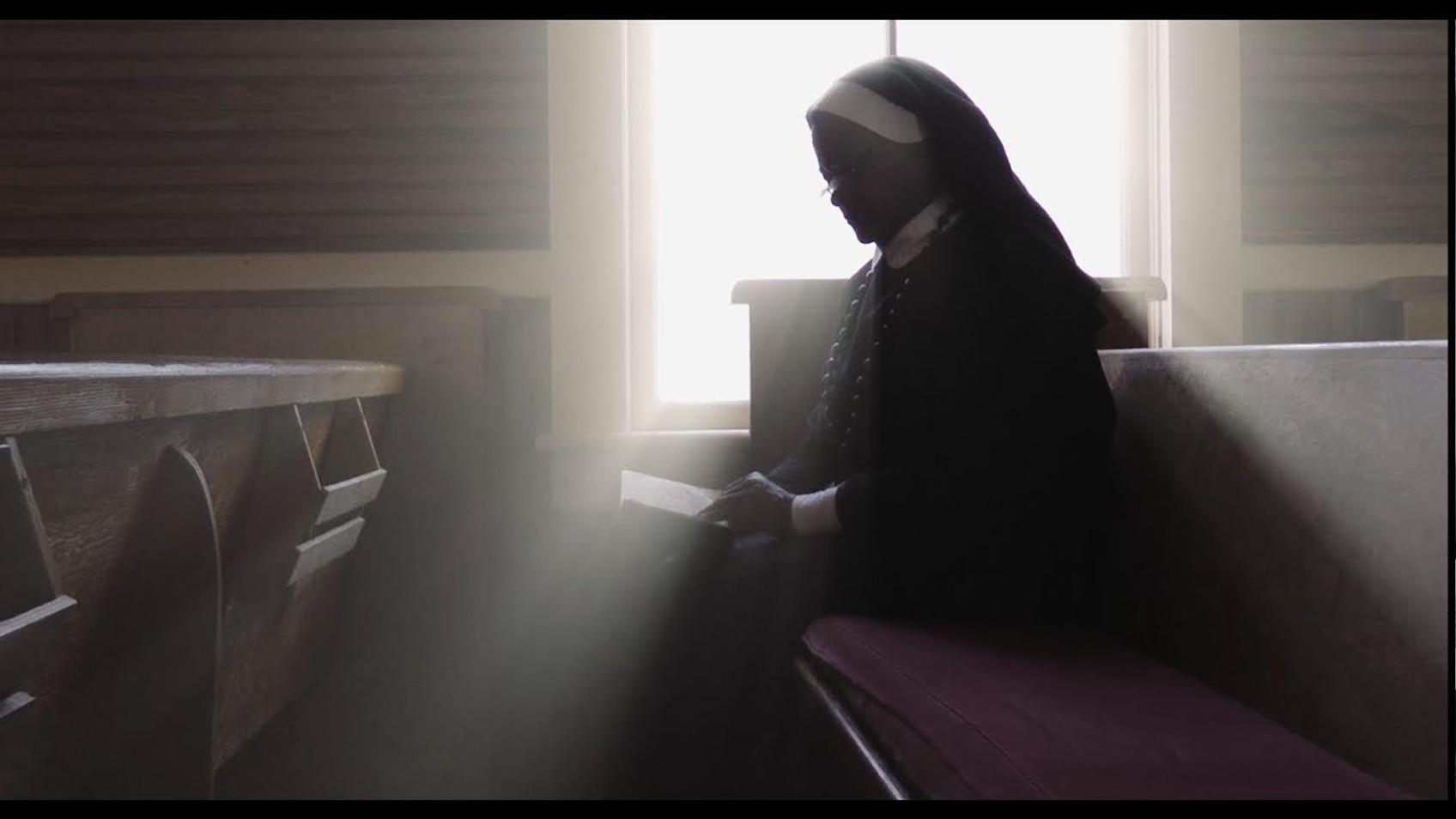 Deaconess Anna Alexander: A Life Beloved