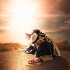 To Save Sinners (14th Pentecost, Proper 19C)