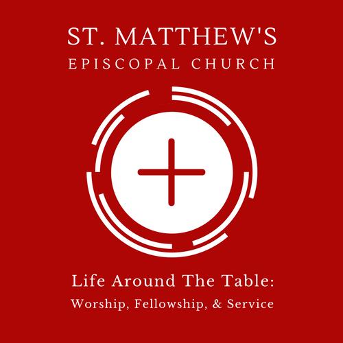St. Matthew's Logo 6